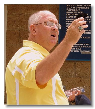 Clyde Phillips 2010 HOF.jpg