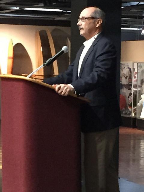 Terry Hennessy CEO SSUSA.jpg