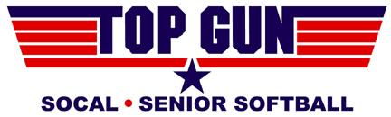 Top Gun Logo Med.jpg