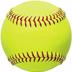 Softball Image xSmall.jpg