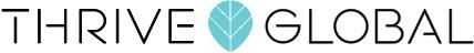 Thrive+Global+Logo.jpg