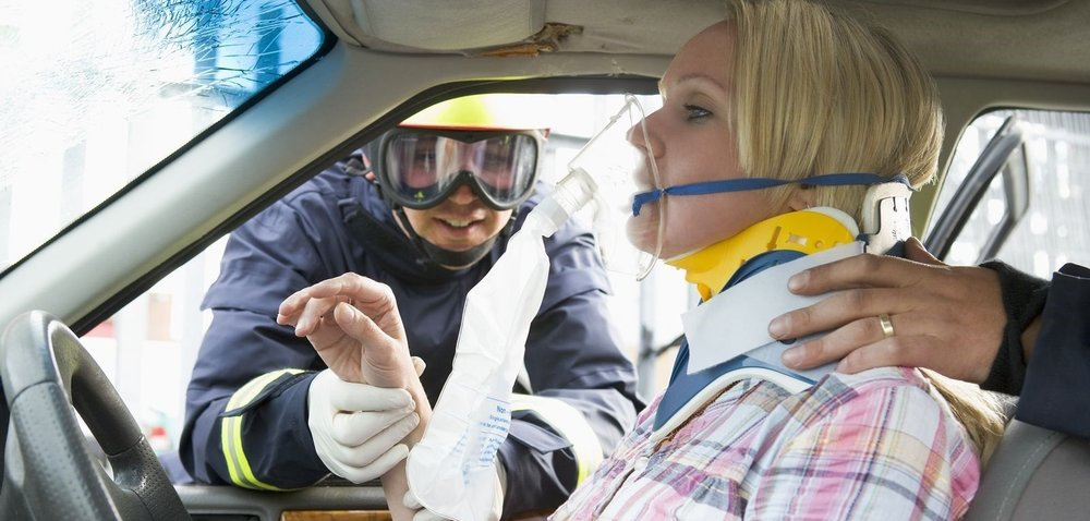 car-accident-injuries+%281%29.jpg