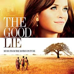 TheGood Lie.jpg