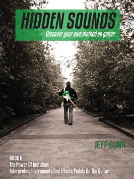 jghs02hiddensounds_book2.jpg