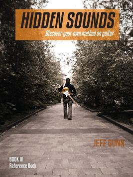jghs04hiddensounds_book4.jpg