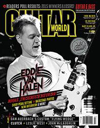 guitar world 2.jpg
