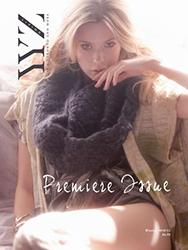 yyz_magazine.png