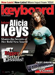 keyboard-magazine.jpg