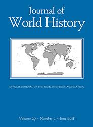 journalofworldhistory.jpg