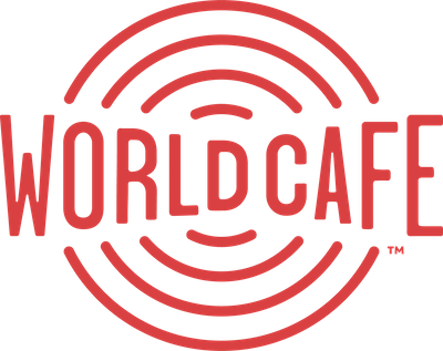 wxpn world cafe.png