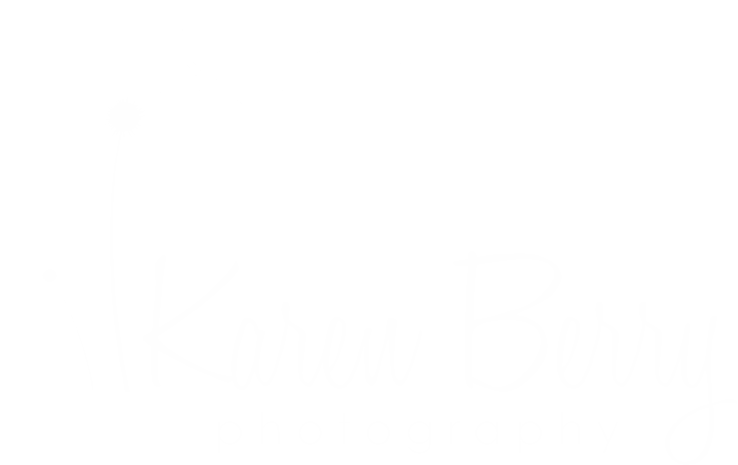 Karen Berry Photography | Wedding Photorapher