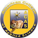 ACAS logo.jpg