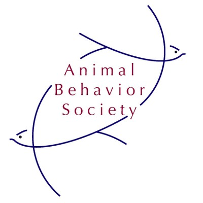 animal behavior society.jpg