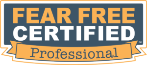 FF-Certified-Professional-Logo-300x134.png