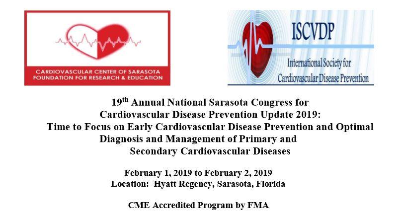 Dr  Erin Michos Cardiologist — Dr  Erin Michos Lab