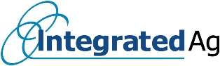 Integrated Ag - Logo Presentation.jpg