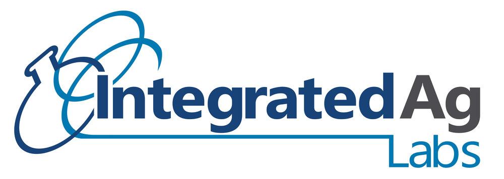 Logo_Integrated_Labs.jpg