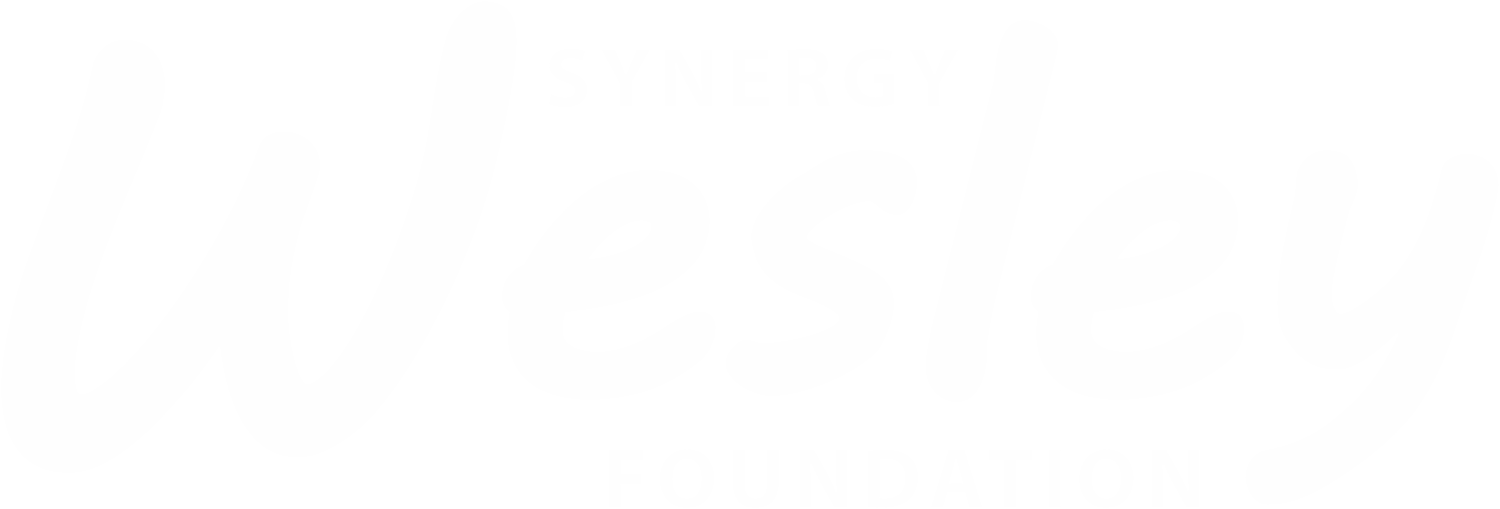 Synergy Wesley Foundation