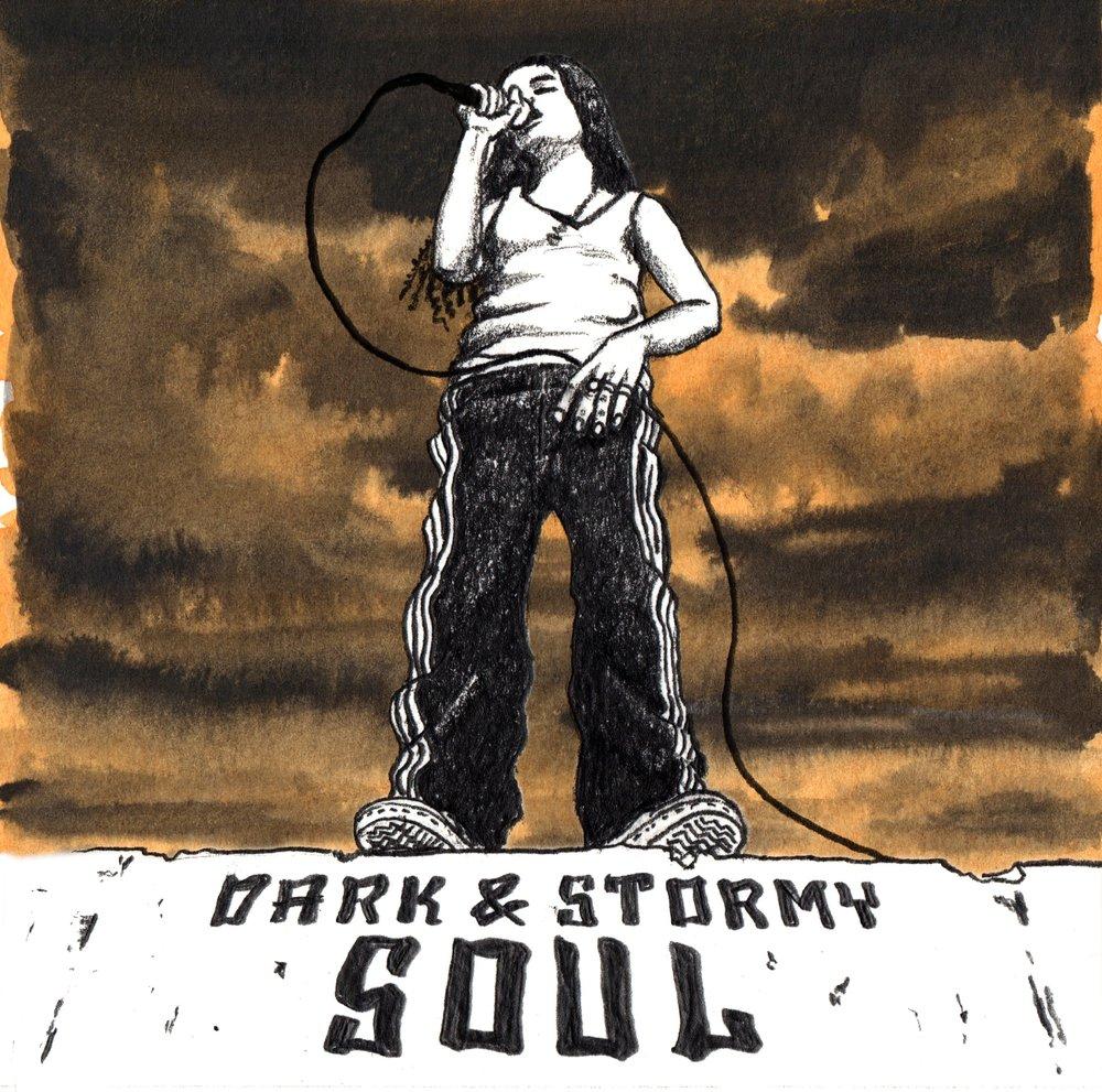 DarkAndStormySoul.jpg