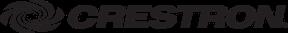 crestron_logo_black_cmyk_480px-Small.png