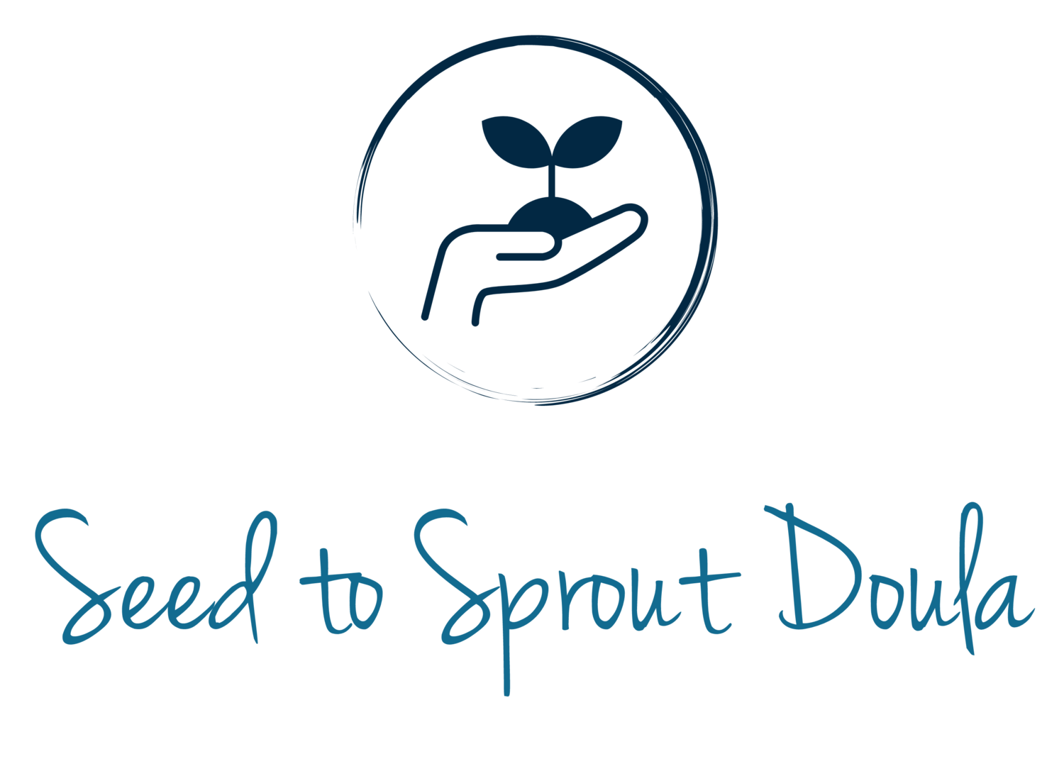 Seed to Sprout Doula Care