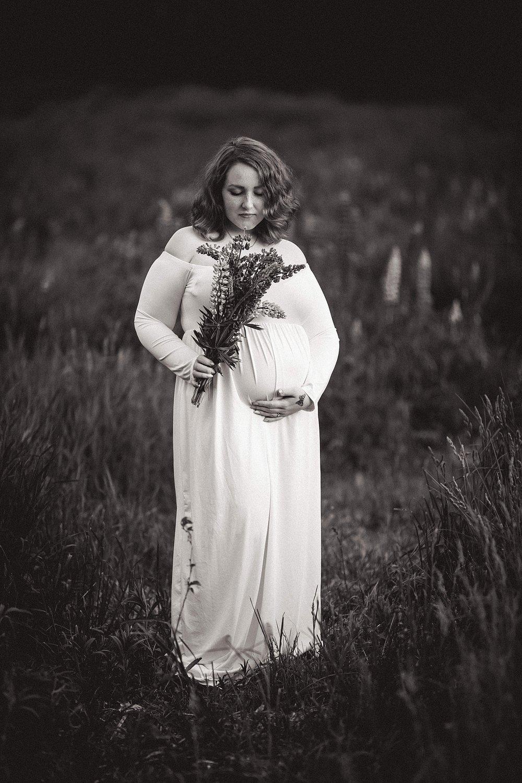 gravidfotografering_babyfotograf_nyfødtbilder_fotograf_fatmonkey_bærumsverk__0054.jpg