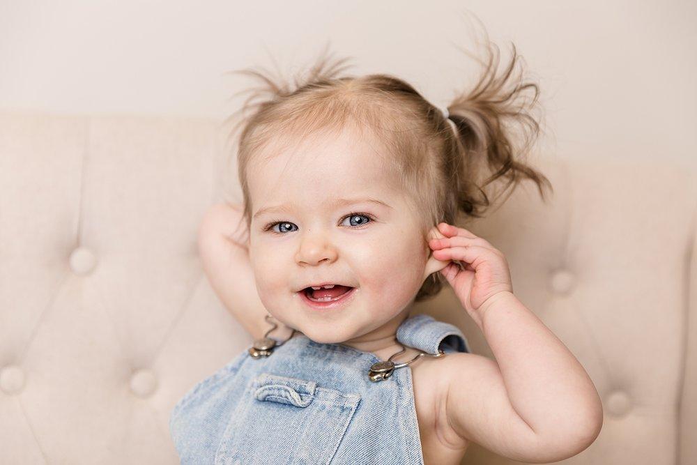 babyfotografering_babyfotograf_nyfødtbilder_fotograf_fatmonkey_bærumsverk__0216.jpg