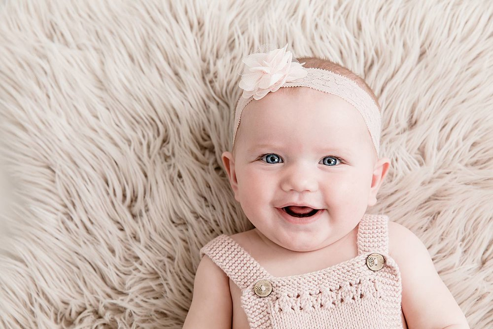 babyfotografering_fotograf_fatmonkey_bærumsverk__0023.jpg