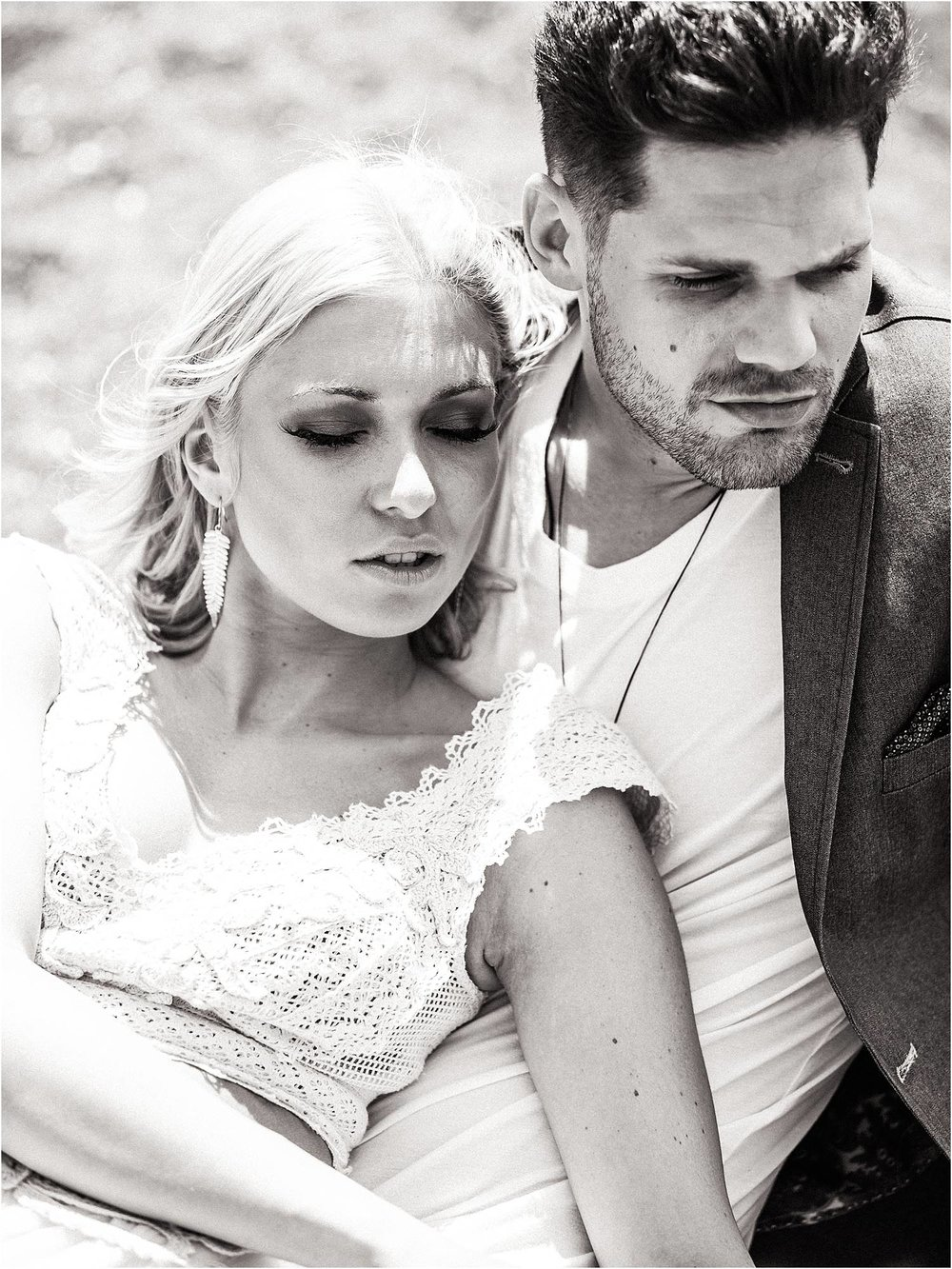 bryllupsfotografering_bryllupsfotograf_fatmonkeyfoto__0051.jpg