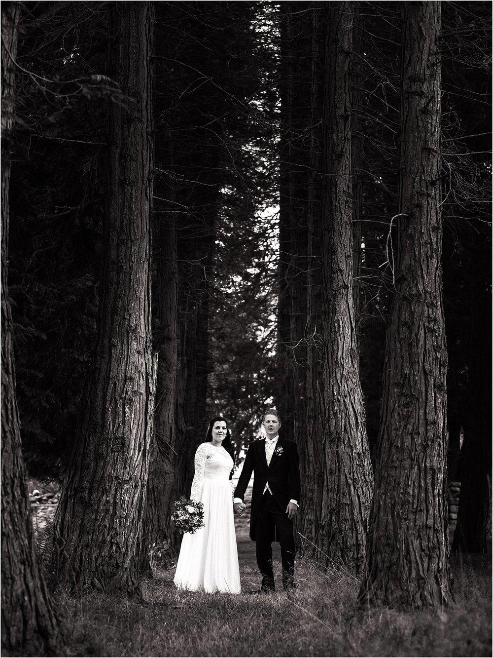 bryllupsfotografering_bryllupsfotograf_fatmonkeyfoto__0020.jpg