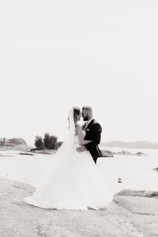bryllupsfotografering_bryllupsfotograf_fatmonkeyfoto_©Ann-sissel-holthe_Bildet får IKKE brukes av andre enn fotografen_fotograf_fatmonkey_bærumsverk__2154.jpg