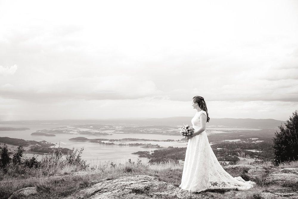 bryllupsfotografering_bryllupsfotograf_fatmonkeyfoto_©Ann-sissel-holthe_Bildet får IKKE brukes av andre enn fotografen_fotograf_fatmonkey_bærumsverk__4628.jpg