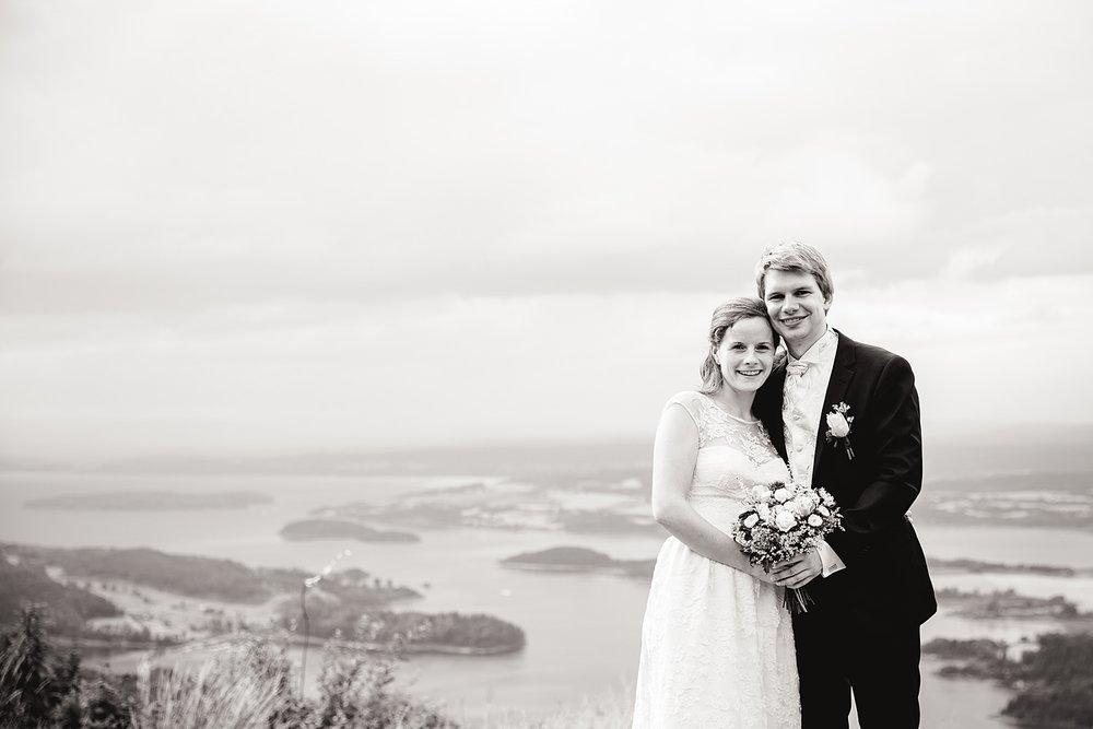 bryllupsfotografering_bryllupsfotograf_fatmonkeyfoto_©Ann-sissel-holthe_Bildet får IKKE brukes av andre enn fotografen_fotograf_fatmonkey_bærumsverk__4596.jpg