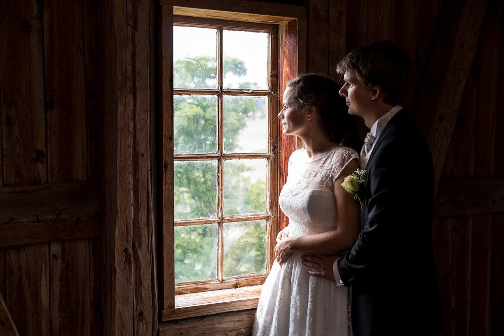 bryllupsfotografering_bryllupsfotograf_fatmonkeyfoto_©Ann-sissel-holthe_Bildet får IKKE brukes av andre enn fotografen_fotograf_fatmonkey_bærumsverk__4548.jpg