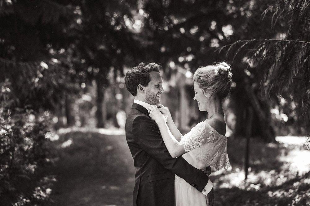 bryllupsfotografering_bryllupsfotograf_fatmonkeyfoto_©Ann-sissel-holthe_Bildet får IKKE brukes av andre enn fotografen_fotograf_fatmonkey_bærumsverk__0505.jpg