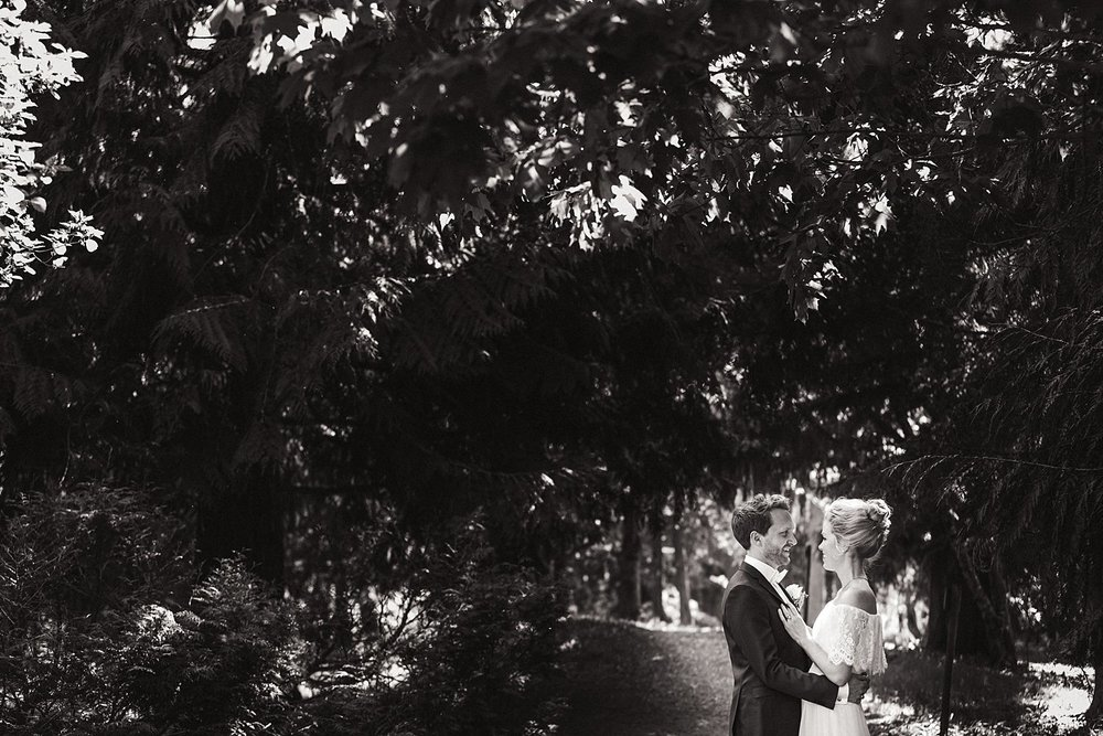 bryllupsfotografering_bryllupsfotograf_fatmonkeyfoto_©Ann-sissel-holthe_Bildet får IKKE brukes av andre enn fotografen_fotograf_fatmonkey_bærumsverk__0511.jpg