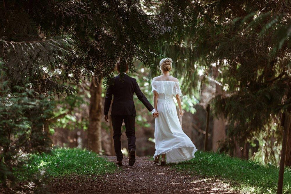bryllupsfotografering_bryllupsfotograf_fatmonkeyfoto_©Ann-sissel-holthe_Bildet får IKKE brukes av andre enn fotografen_fotograf_fatmonkey_bærumsverk__0560.jpg