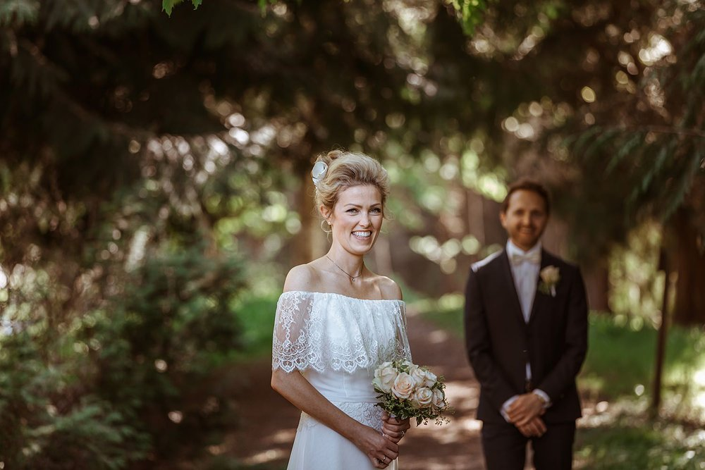 bryllupsfotografering_bryllupsfotograf_fatmonkeyfoto_©Ann-sissel-holthe_Bildet får IKKE brukes av andre enn fotografen_fotograf_fatmonkey_bærumsverk__0636.jpg