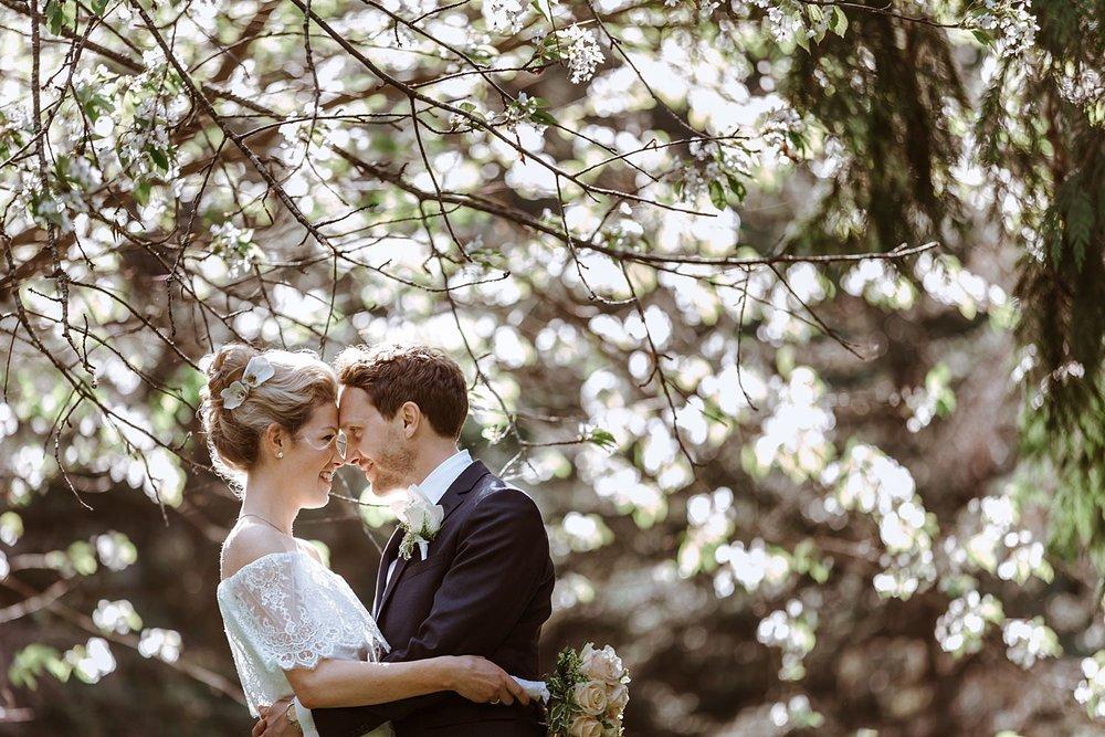 bryllupsfotografering_bryllupsfotograf_fatmonkeyfoto_©Ann-sissel-holthe_Bildet får IKKE brukes av andre enn fotografen_fotograf_fatmonkey_bærumsverk__0706.jpg
