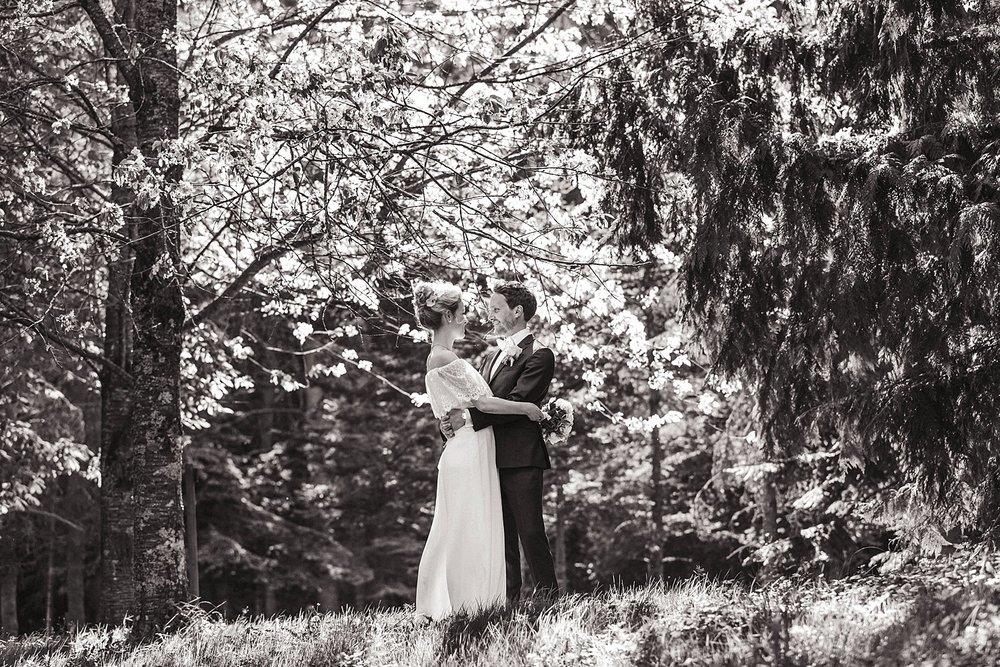 bryllupsfotografering_bryllupsfotograf_fatmonkeyfoto_©Ann-sissel-holthe_Bildet får IKKE brukes av andre enn fotografen_fotograf_fatmonkey_bærumsverk__0689.jpg