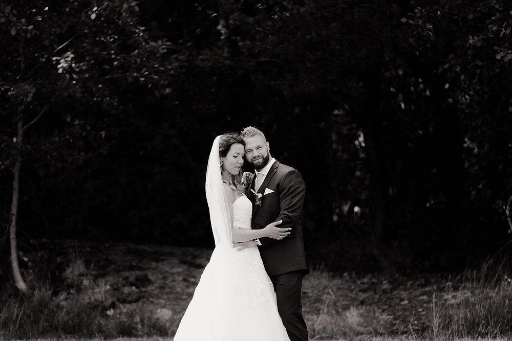 bryllupsfotografering_bryllupsfotograf_fatmonkeyfoto_©Ann-sissel-holthe_Bildet får IKKE brukes av andre enn fotografen_fotograf_fatmonkey_bærumsverk__1329.jpg