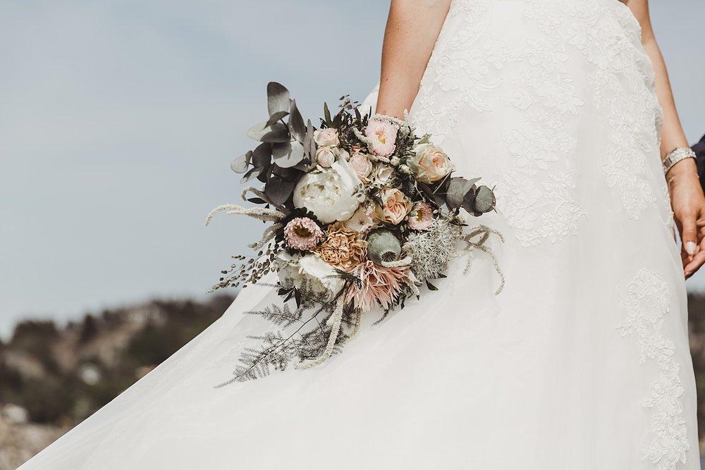 bryllupsfotografering_bryllupsfotograf_fatmonkeyfoto_©Ann-sissel-holthe_Bildet får IKKE brukes av andre enn fotografen_fotograf_fatmonkey_bærumsverk__2203.jpg