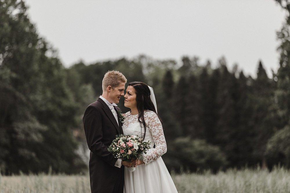 bryllupsfotografering_bryllupsfotograf_fatmonkeyfoto_©Ann-sissel-holthe_Bildet får IKKE brukes av andre enn fotografen_fotograf_fatmonkey_bærumsverk__2483.jpg