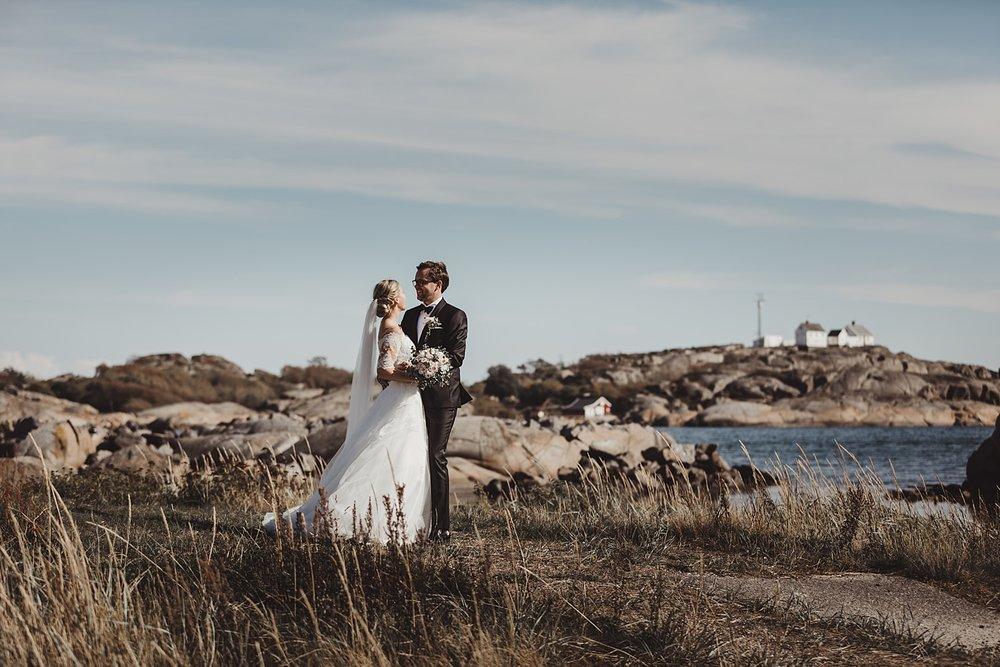 bryllupsfotografering_bryllupsfotograf_fatmonkeyfoto_©Ann-sissel-holthe_Bildet får IKKE brukes av andre enn fotografen_fotograf_fatmonkey_bærumsverk__2806.jpg