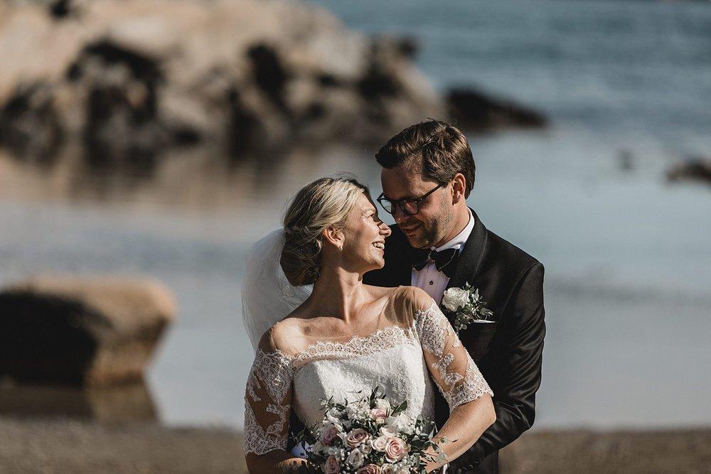 bryllupsfotografering_bryllupsfotograf_fatmonkeyfoto_©Ann-sissel-holthe_Bildet får IKKE brukes av andre enn fotografen_fotograf_fatmonkey_bærumsverk__2868.jpg