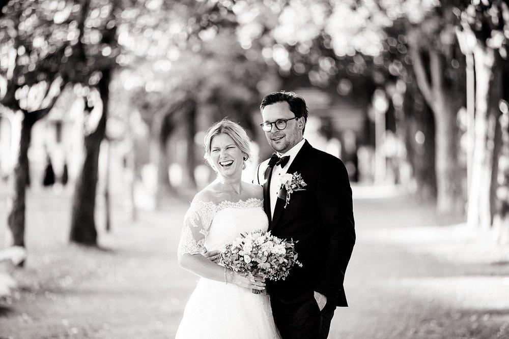 bryllupsfotografering_bryllupsfotograf_fatmonkeyfoto_©Ann-sissel-holthe_Bildet får IKKE brukes av andre enn fotografen_fotograf_fatmonkey_bærumsverk__2932.jpg