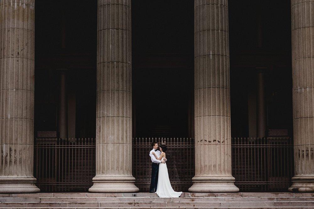 bryllupsfotografering_bryllupsfotograf_fatmonkeyfoto_©Ann-sissel-holthe_Bildet får IKKE brukes av andre enn fotografen_fotograf_fatmonkey_bærumsverk__3113.jpg