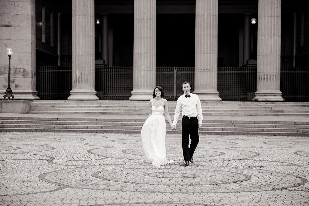 bryllupsfotografering_bryllupsfotograf_fatmonkeyfoto_©Ann-sissel-holthe_Bildet får IKKE brukes av andre enn fotografen_fotograf_fatmonkey_bærumsverk__3136.jpg
