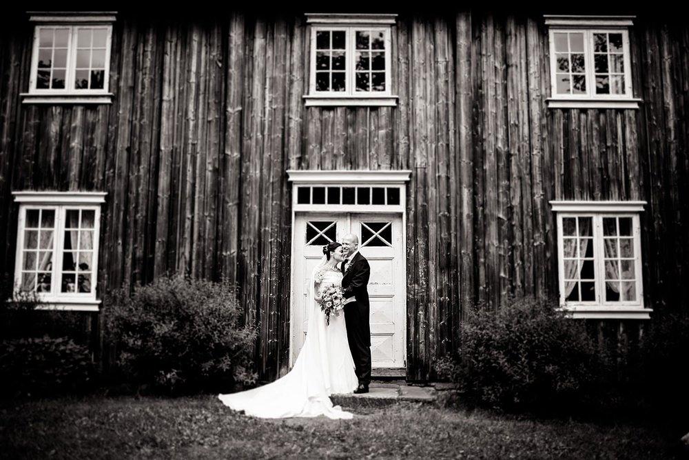 bryllupsfotografering_bryllupsfotograf_fatmonkeyfoto_©Ann-sissel-holthe_Bildet får IKKE brukes av andre enn fotografen_fotograf_fatmonkey_bærumsverk__3370.jpg