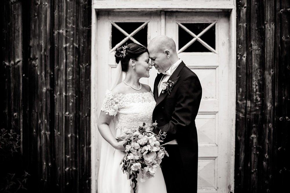 bryllupsfotografering_bryllupsfotograf_fatmonkeyfoto_©Ann-sissel-holthe_Bildet får IKKE brukes av andre enn fotografen_fotograf_fatmonkey_bærumsverk__3384.jpg